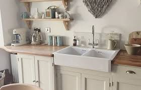 kitchen decoration medium size enchanting best small country kitchens ideas on grey bathroom kitchen rustic cottage