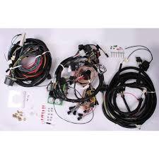 omix ada 17203 02 centech heavy duty wiring harness omix ada 17203 02 centech heavy duty wiring harness; 76 86 jeep cj on 86 jeep wire harness