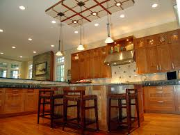Kitchen Cabinets Upper Cabinet Heights Builders Cabinet Supply