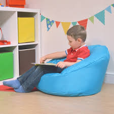 Small Hug Chair Bean Bag | Kids Bean Bags | Beanbag Bazaar