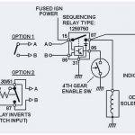 honda 125 motorcycle wiring diagram wiring diagrams instructions for 8 wiring diagram honda beat pdf concept gallery
