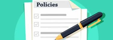 New Hire It Checklist Company Policies Checklist For New Hires Workable