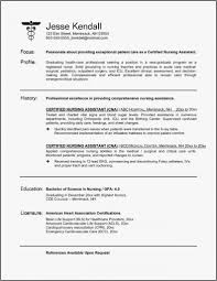 New Nursing Graduate Resume New Grad Resume Template Graduate More Nursing Free Templates Design