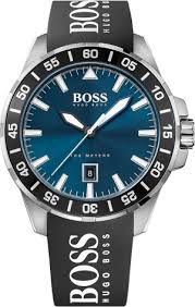 boss watches hugo boss bright watches entirely in tune the current trend towards focusing on essentials in terms of both styling and function the boss watches collections for men and women