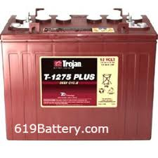 club car precedent battery replacement deep cycle battery store club car precedent battery replacement san diego price for trojan t 1275