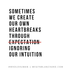 Intuition Quotes Unique Quotes Intuition Quotes Emerson