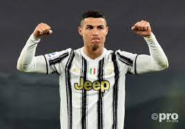 Cristiano Ronaldo: Will he play at Juventus, Real Madrid or PSG in 2021/22?