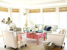 wicker furniture decorating ideas. Enchanting Wicker Bamboo Chairs Curtains Furniture Ideas Roller Blinds And Chair Also Sliding Windows Living Room Decorations Luxury Idea Decorating F