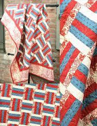 Art Quilts By Melinda Bula A Beautiful Classic Quilt Pattern ... & Art Quilts By Melinda Bula A Beautiful Classic Quilt Pattern Designed By  The French General Design Adamdwight.com