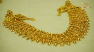 Modern Jewellery Design Modern Jewels Bangles Latest Jewellery Design Kolkata