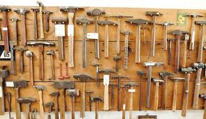 types of antique hammers. or perhaps we fully mechanize the process: types of antique hammers t