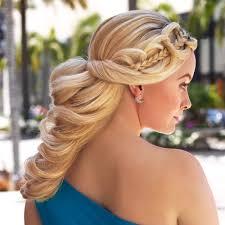 <b>Sexy Hair</b> Blsh Bright <b>Blonde</b> Shampoo, 10.1 Fl Oz: Amazon.ca ...