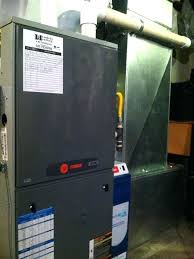 honeywell electronic air cleaner. Honeywell Electric Air Cleaner Or Service Call On High Efficient Gas Furnace With Electronic .