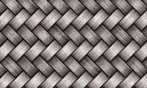 Carbon Fiber Pattern Gorgeous DesignEasy Free Carbon Fiber Patterns For Photoshop And Elements