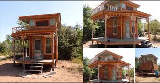 tiny house tours. Ever See A Tiny House And Wonder What It Might Look Like On The Inside? Well Now Is Your Chance To Take Virtual Tour Of This Texas House! Tours