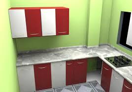 kitchen l shape design. full size of kitchen wallpaper:hd island ideas shaped design rustic small l shape