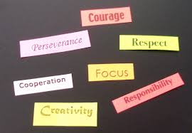 the colors of success rewarding positive classroom behavior  maintaining