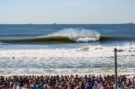 Outer Banks Tide Chart Kurt Korte Kkortesurfline Twitter