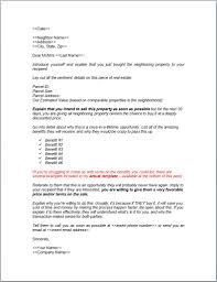 real estate offer letter template info resolution 791x1024 px house offer template