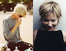 Short Shaggy Haircuts 2017 To Find Out Now Hairdromecom