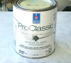 can you paint oil over latex latex paint over oil based primer can you use latex