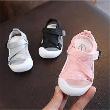 DIMI 2019 <b>Summer Infant Toddler Shoes Baby</b> Girls Boys <b>Toddler</b> ...