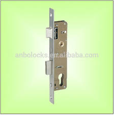 Italian Door Lock Types Front Door Lock Buy Door Lock TypesFront