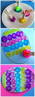 Kindergarten Art Activities Pinterest