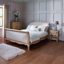 Natural Bedroom Furniture Natural Annabelle Bedroom Furniture Collection Dunelm Bedroom