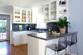 kitchen corner shelf unit kitchen cabinet corner shelves shelf unit organizer shelving white kitchen corner shelf unit