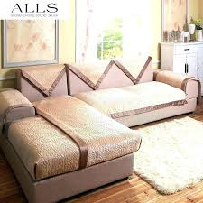 diy sectional couch covers ideas furniture covers sofas elegant sofa top kitchen shears wikipedia