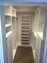 ideas for small walk in closets organizing small walk in closets ideas best master closet on ideas for small walk in closets