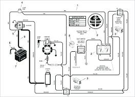 riding lawn mower starter solenoid wiring diagram beautiful info pro riding mower solenoid wiring diagram us lawn models 4 post