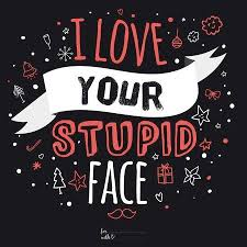 Love Quote Posters Cool Unusual Inspirational And Motivational Romantic And Love Quotes