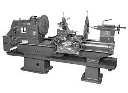 Test Chart For Lathe Machine About Macpower Industries Lathe And Milling Machine