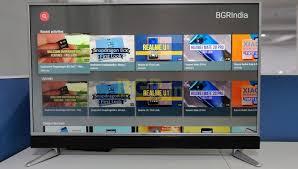 Blaupunket-55-inch-4K-Ultra-HD-Smart-TV- Blaupunkt 55-inch 4K Ultra-HD LED Smart TV Review: Good audio but