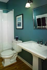 26 bathroom design ideas budget remodel catalouge Cakning Home Design