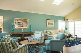 Remarkable MidCentury House In Savannah  Old House Restoration Living Room Conversation Area