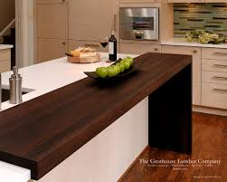 Small Picture Modern Counter Tops Crazy Kitchen Countertop Ideas 30 Fresh And