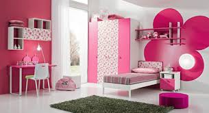 bedroom medium size teens bedroom girl ideas painting white and pink design large flowes wall decals cheerful home teen bedroom