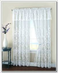 Attractive Priscilla Curtains Bedroom Medium Size Of Living Yellow Curtains Lace  Curtains With Attached Valance Guest Bedroom . Priscilla Curtains Bedroom  ...