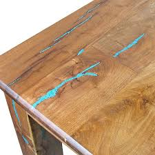 southwestern coffee table lovely southwest mesquite sofa table with turquoise inlay of 14 awesome southwestern coffee