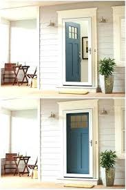 storm door screen frame replacement replacement screen insert for storm door storm door replacement glass replacement
