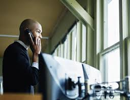 How To Conduct A Phone Interview With Sample Questions