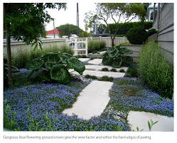 Small Picture Brilliant Garden Ideas Nz Creative Pallet Uses Intended Decor
