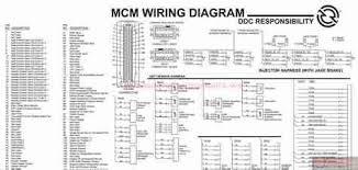 ottawa fuse box simple wiring diagram ottawa fuse box wiring diagram libraries fuse box switch ottawa fuse box