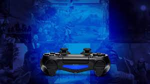 best sony playstation 4 games for 2021
