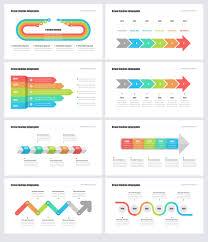027 Template Ideas Business Powerpoint Presentation