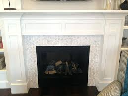 fireplace tile surround stunning design white tile fireplace glamorous marble tile fireplace surround fireplace tile surround
