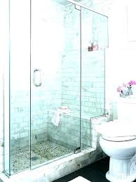 cost to install frameless glass shower door cost to install shower door cost to install shower pan walk cost install shower pan cost average cost to install